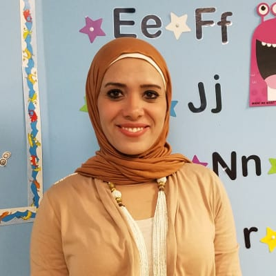 Reem Elsaftawy
