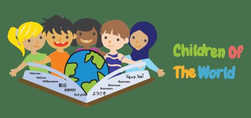 Children Of The World Learning Center, Chantilly, VA